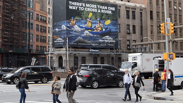 http://New%20Hampshire%20Travel%20and%20Tourism%20billboard