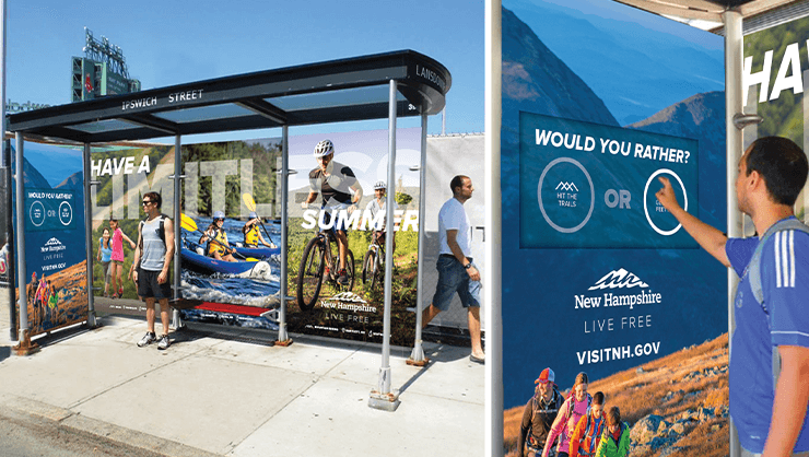 http://New%20Hampshire%20Travel%20and%20Tourism%20Summer%20bus%20station%20activation